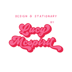 Lucy Mcspirit.png