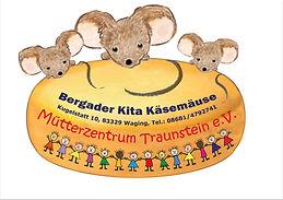 Käsemaüse_Logo_neu_2019_mit_drei_Mäuse_1