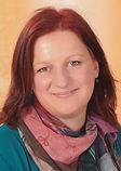 Janina Preuster KITA Leitung