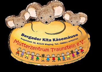 Käsemaüse_Logo__mit_drei_Mäuse_Septem