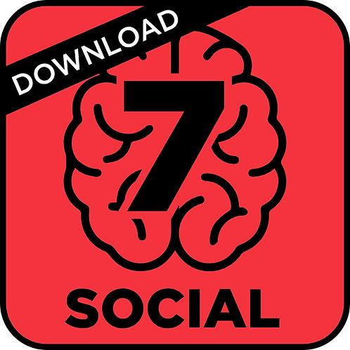 7th Grade Social