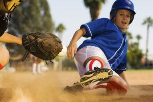 Avoid A Summer Softball Season Full of Injuries
