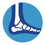 ORCA_Foot_Icon.png
