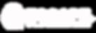 WEB_Escape_Classrooms_Horizontal_Logo_NO