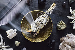 Journey-Guidance-Good-Vibration-Crystals