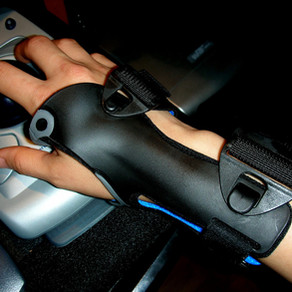 5 Easy Ways to Prevent Carpal Tunnel Syndrome