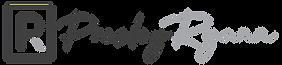 Presley_Ryann_Logo.png