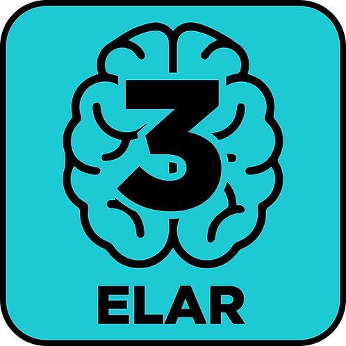 3rd Grade - ELAR