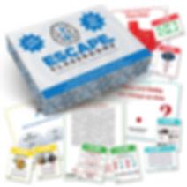 Escape_Classrooms_Educational_Kits_Packa