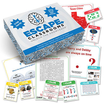 Escape_Classrooms_Educational_Kits_Packa