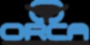 ORCA Main Logo - 2 Color.png