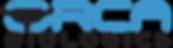 ORCA BIOLOGICS Main Logo.png