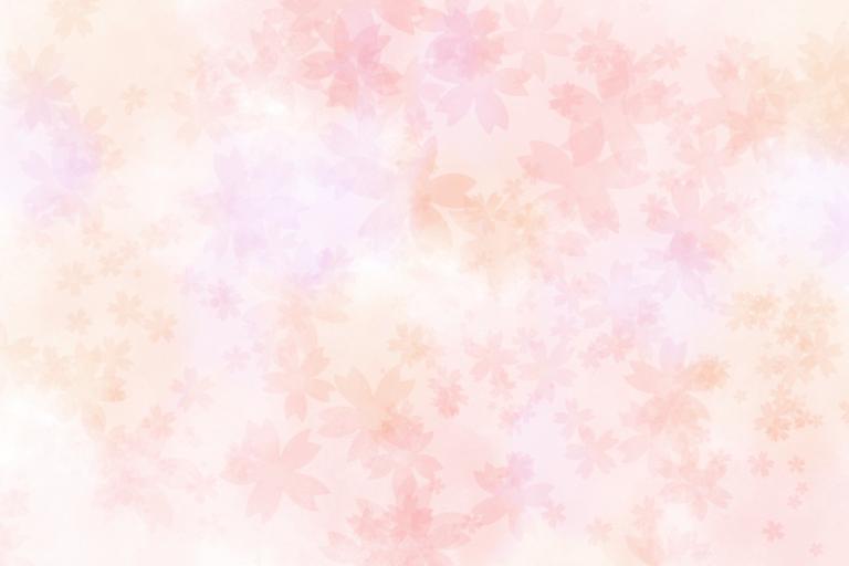 桜水彩2うすい.png