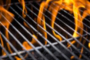 BBQ-Grill-Fire2048.jpg