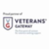 Veterans Gateway Thumbnail.png