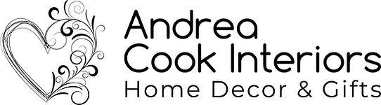 Andrea-Logo-4000.jpg