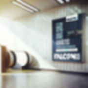 Banner subway.jpg