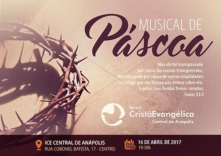 banner musical de pascoa 2.jpg