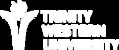 TWU_Primary logo.KO.png