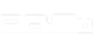 white logo dr911.png