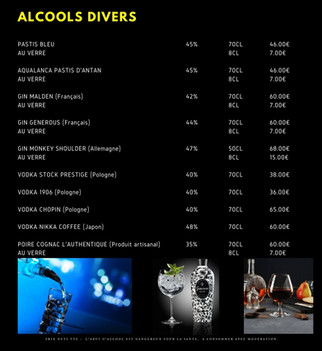 ALCOOLS%20DIVERS_edited.jpg