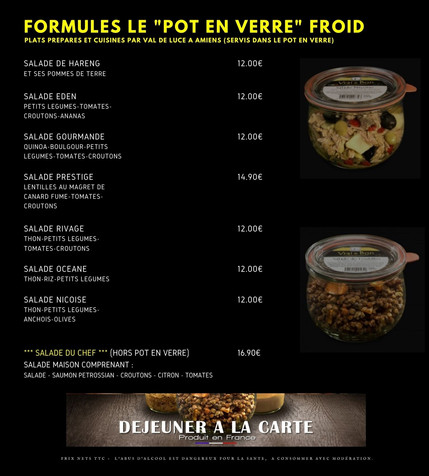 FORMULES%20POT%20EN%20VERRE%20FROID_edit