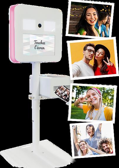 la-borne-selfie-small.png