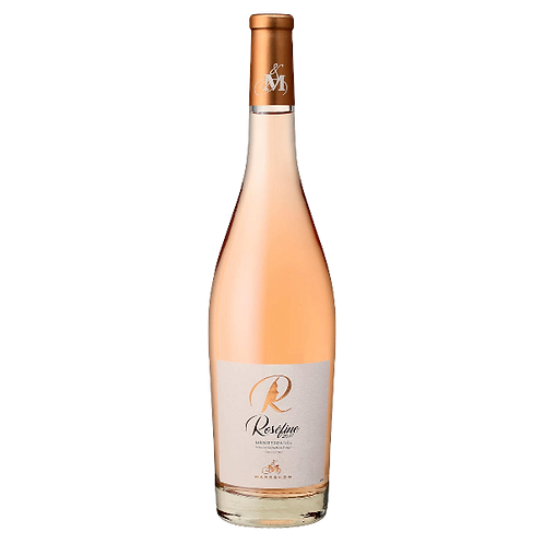 Roséfine Rosé Marrenon