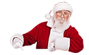 pere-noel-png-15_edited.png