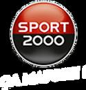 SPORT 2000 VIRY NOUREUIL.png