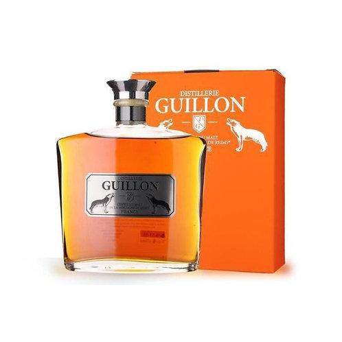 """Whisky Esprit du Malt """"Clos des Mouches"""" 43% Distillerie Guillon"""