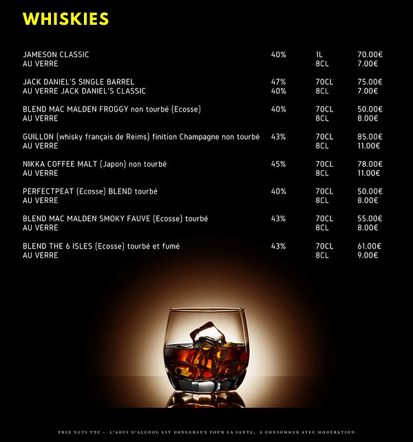 LES%20WHISKIES_edited.jpg
