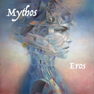 Mythos - Eros