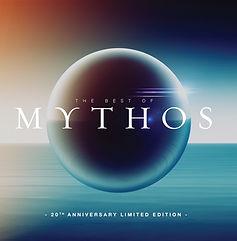 (Mythos) Best of smaller.jpg