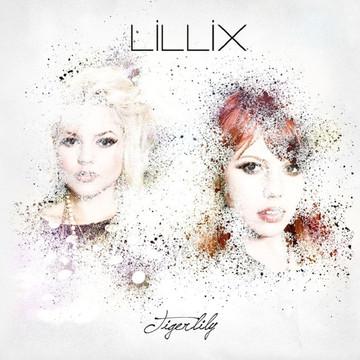 Lillix - Tiger Lily