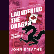 Laundering the Dragon