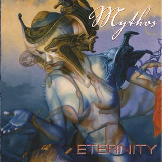 Mythos - Eternity
