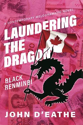 laundering-the-dragon-PRESS .jpg