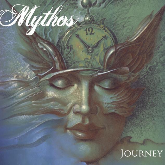 Mythos - Journey
