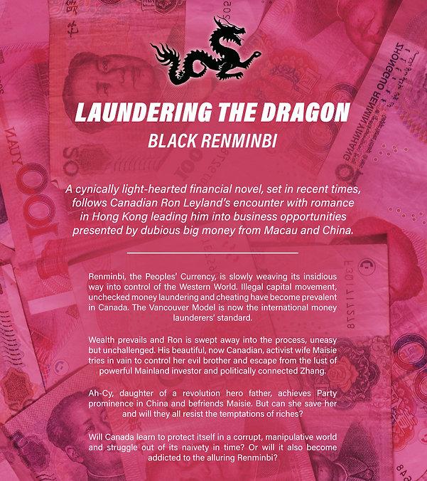 laundering-the-dragon-PRESS copy 2.jpg