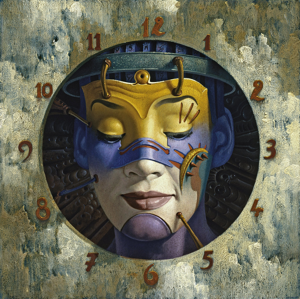Gil Bruvel- Relative Time resize.jpg