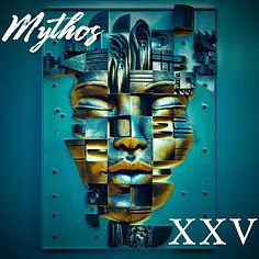 Mythos XXV Album Cover.jpeg