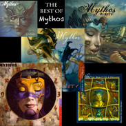The Best of Mythos