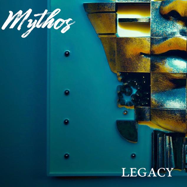 Legacy ft. Cam Blake