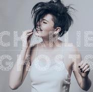 Charlie  - Ghosts