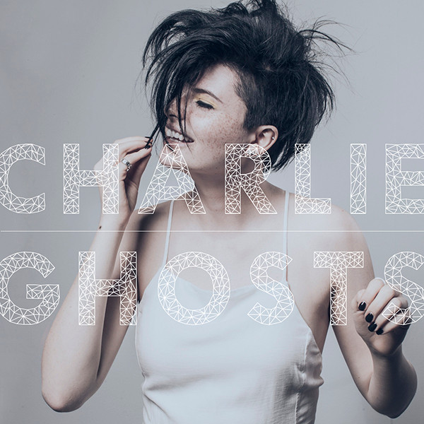 Charlie  - Ghosts