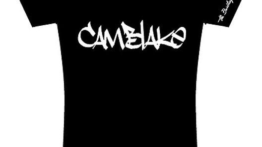 Cam Blake original T-Shirt