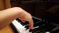 mouvement-de-fin-de-phrase-au-piano.jpg