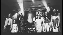 Concert des élèves                Saison 2020-2021