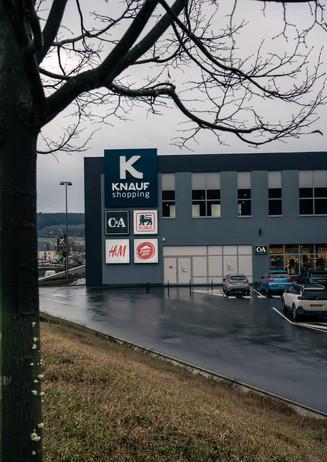 knauf-pommerloch-51.jpg